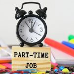 part time jobs during circuit breaker singapore