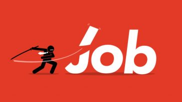 ways to prevent retrenchment